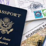 Do I Need A Travel Visa?