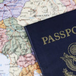 travel visas for layovers