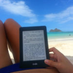 Best E-Book Subscriptions for Traveling