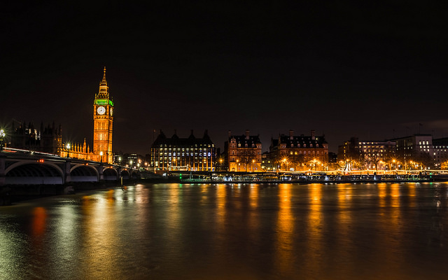 london_big_ben_at_night_-_ben_cremin