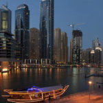 Dubai Overnight Layover: Things To Do